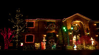 Dyker Heights Lights, Brooklyn