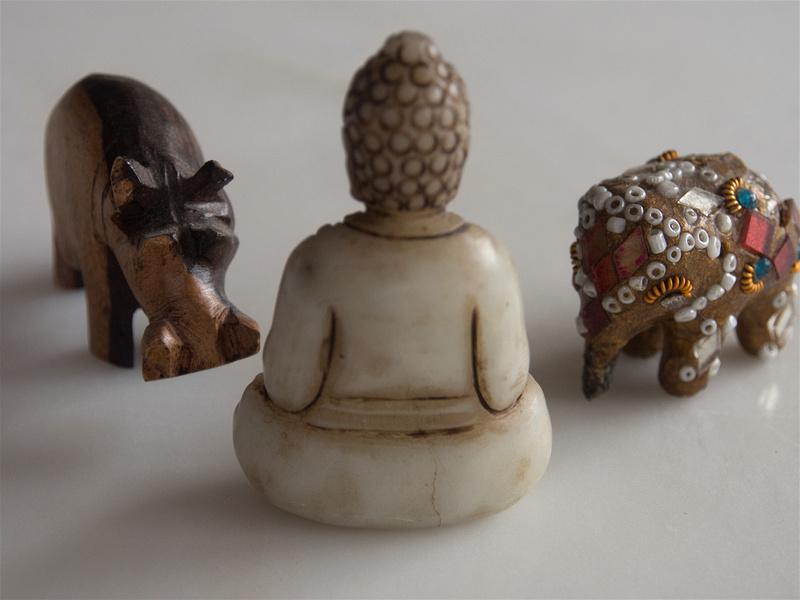 Buddha 1 jpg